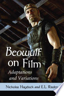 Beowulf on Film