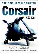 Corsair KD431