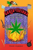 Ganja-licious