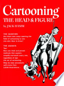Cartooning the Head & Figure