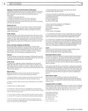 United Nations Publications Catalogue