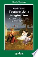 Texturas De La Imaginaci N