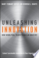 Unleashing Innovation