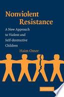 Non Violent Resistance