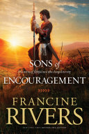 download ebook sons of encouragement pdf epub