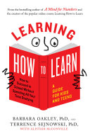 Learning How to Learn Book