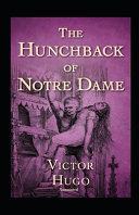 The Hunchback of Notre Dame Annotated Book PDF