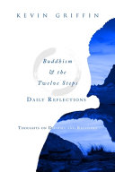 Buddhism The Twelve Steps Daily Reflections