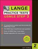 Lange Practice Tests