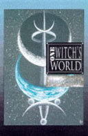 One Witch's World Priestess And Some Of The Experiences
