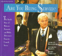 Are You Being Served? And Offers Plot Summaries For All 69 Episodes