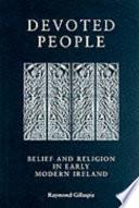 Devoted People