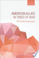 American Allies in Times of War