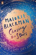 Chasing the Stars Book PDF