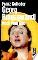 Georg Ringsgwandl
