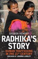 Radhika s Story