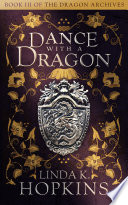 Dance with a Dragon Pdf/ePub eBook