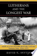 Lutherans and the Longest War
