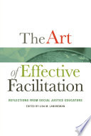 The Art of Effective Facilitation
