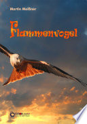 Flammenvogel