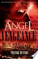 Angel of Vengeance Book PDF