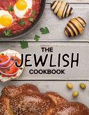 The Jewlish Cookbook