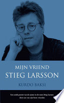 download ebook mijn vriend stieg larsson pdf epub