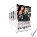 Counterfeit Dreams: The Complete Collection