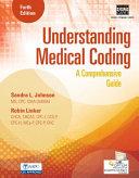 Understanding Medical Coding A Comprehensive Guide