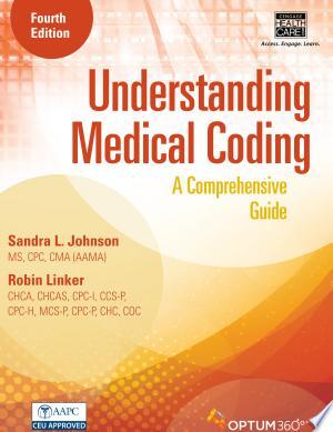 Understanding Medical Coding: A Comprehensive Guide - ISBN:9781305666122