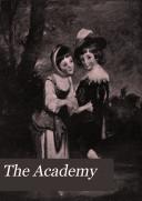 download ebook the academy pdf epub