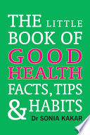 Little Book of Good Health