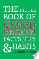 Little Book Of Good Health