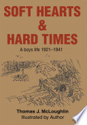 Soft Hearts & Hard Times Pdf/ePub eBook
