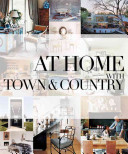 At Home with Town   Country