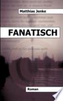 Fanatisch