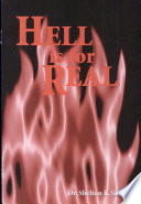 Hell is for Real! Eng