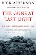 download ebook the guns at last light pdf epub