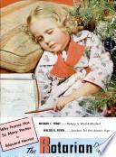Dec 1946