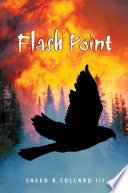 Flash Point Control Stoked By The Very Real Flames From