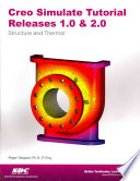 Creo Simulate Tutorial Release 1 0   2 0