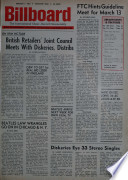 Feb 1, 1964