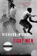 Eight Men