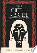 The Gift of a Bride