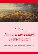 """""""Sinnbild der Einheit Deutschlands"""""""