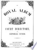 Royal Album