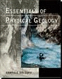 Essentials Of Physical Geology Today