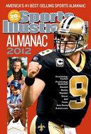 Sports Illustrated Almanac 2012