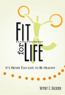 download ebook fit for life pdf epub