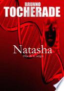 Natasha  Hija de la sangre